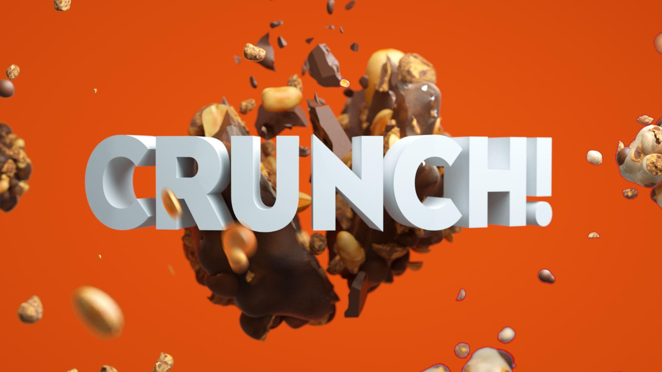 Crunch_V02