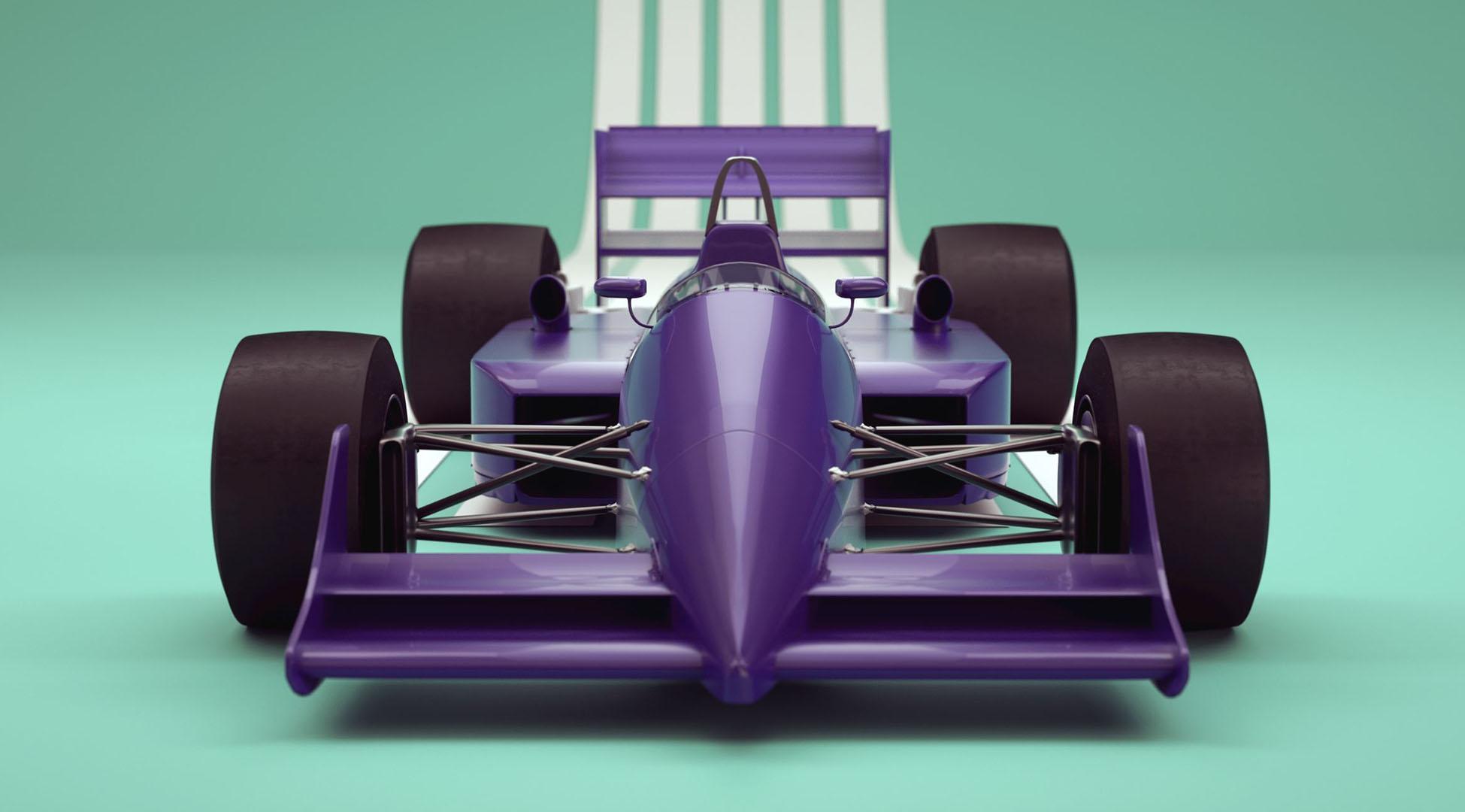 Slider Images_0002_F1 styleframe front on