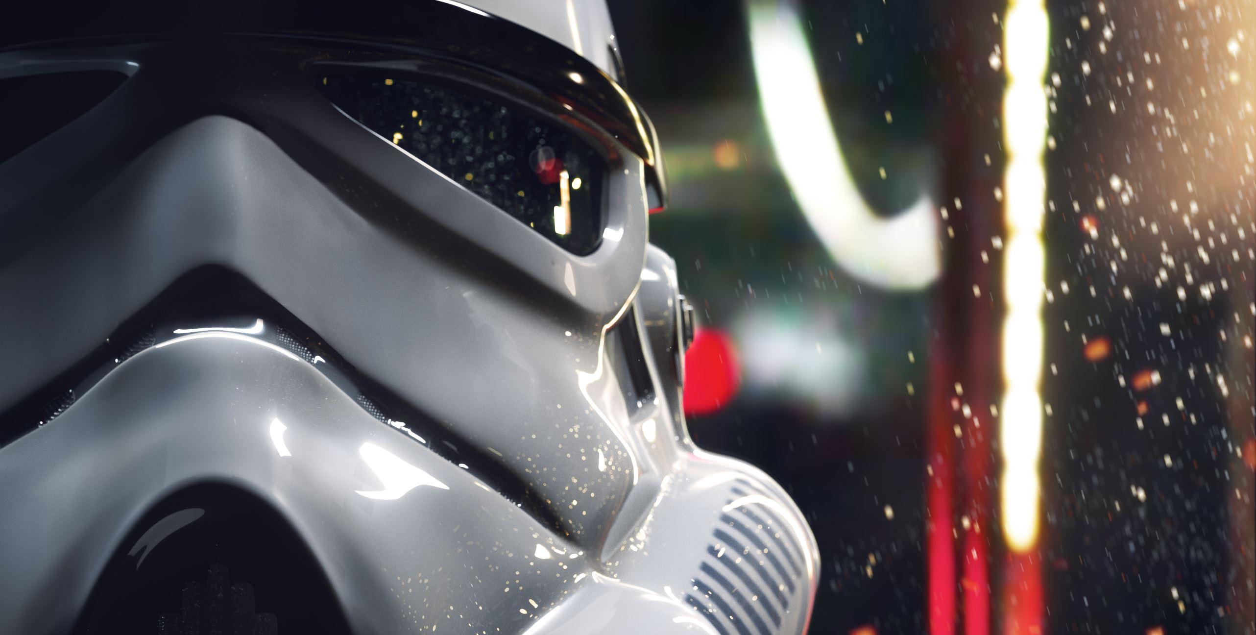 StormtrooperStyleframe2